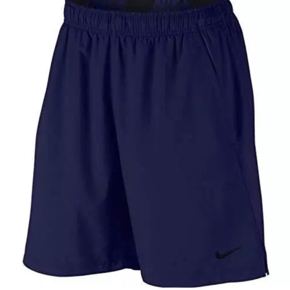 on wholesale order online the best Nike Athletic Shorts navy black size 4xl brand new NWT